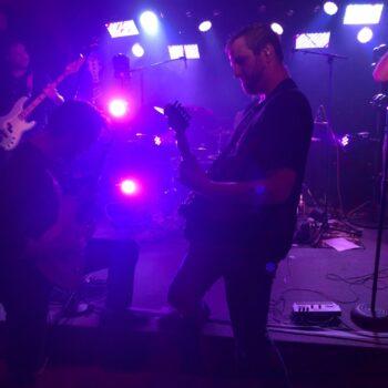 revival, kenosha cover band, hire a band in kenosha