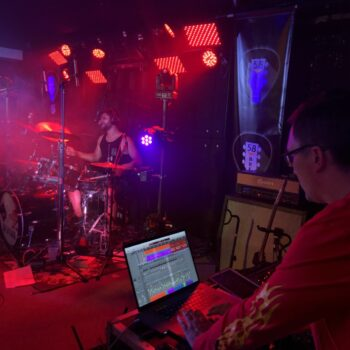 revival band, cover band in kenosha, book a band