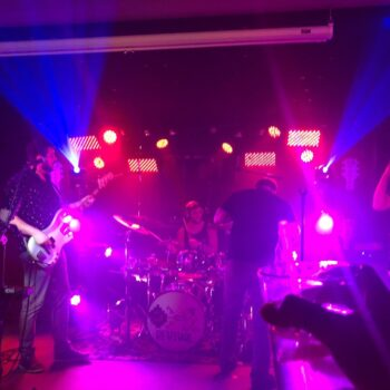 revival the band, cover band, wedding band kenosha