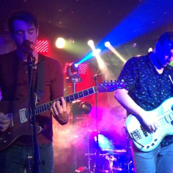 revival the band, cover band, live band kenosha